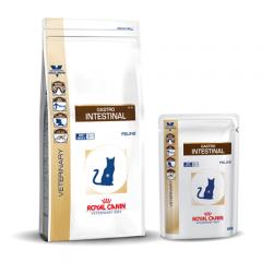 Royal Canin Gastro Intestinal Kat