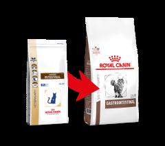 Royal Canin Fibre Response Kat