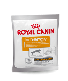 Royal Canin VCN - Energy Beloningsbrokjes 50g