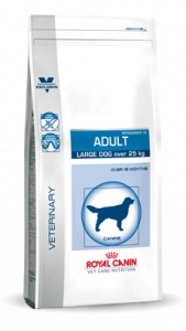 Royal Canin VCN - Large Dog Adult