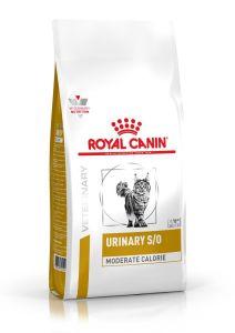 Royal Canin S/O Urinary