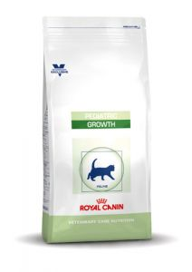 Royal Canin VCN - Pediatric Growth Cat