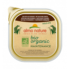 Almo Nature Daily Menu Bio Dog 300gr