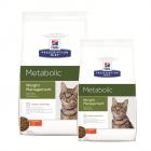 Hill's Metabolic Kat