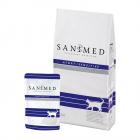 Sanimed Skin/Sensitive Kat