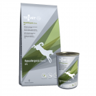 Trovet Hypoallergenic Paard HPD Hond