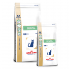 Royal Canin Dental Kat