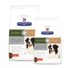 Hill's Metabolic + Mobility Hond