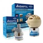 Adaptil Verdamper