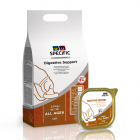 Specific Digestive Support CID/CIW Hond