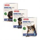 Beaphar Dimethicare Line-On Hond