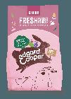 Edgard & Cooper Senior Droog Konijn