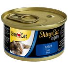 Gimcat Shinycat Jelly 70gr