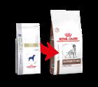 Royal Canin Fibre Response Hond