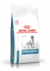 Royal Canin Hypoallergenic Grote Hond