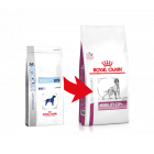 Royal Canin Mobility C2P+ Hond Grote en kleine verpakking