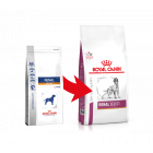 Royal Canin Renal Select Hond