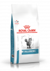 Royal Canin Anallergenic Kat