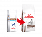 Royal Canin Gastro Intestinal Hond Moderate Calorie