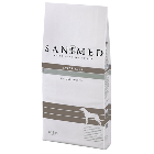 Sanimed Intestinal Insect Hond