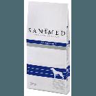 Sanimed Osteoarthritis Hond