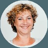 Paraveterinair Linda van Groezen
