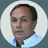 Dierenarts Peter van Zweeden