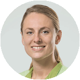 Dierenarts Tessa van Eekeren- Bleeker